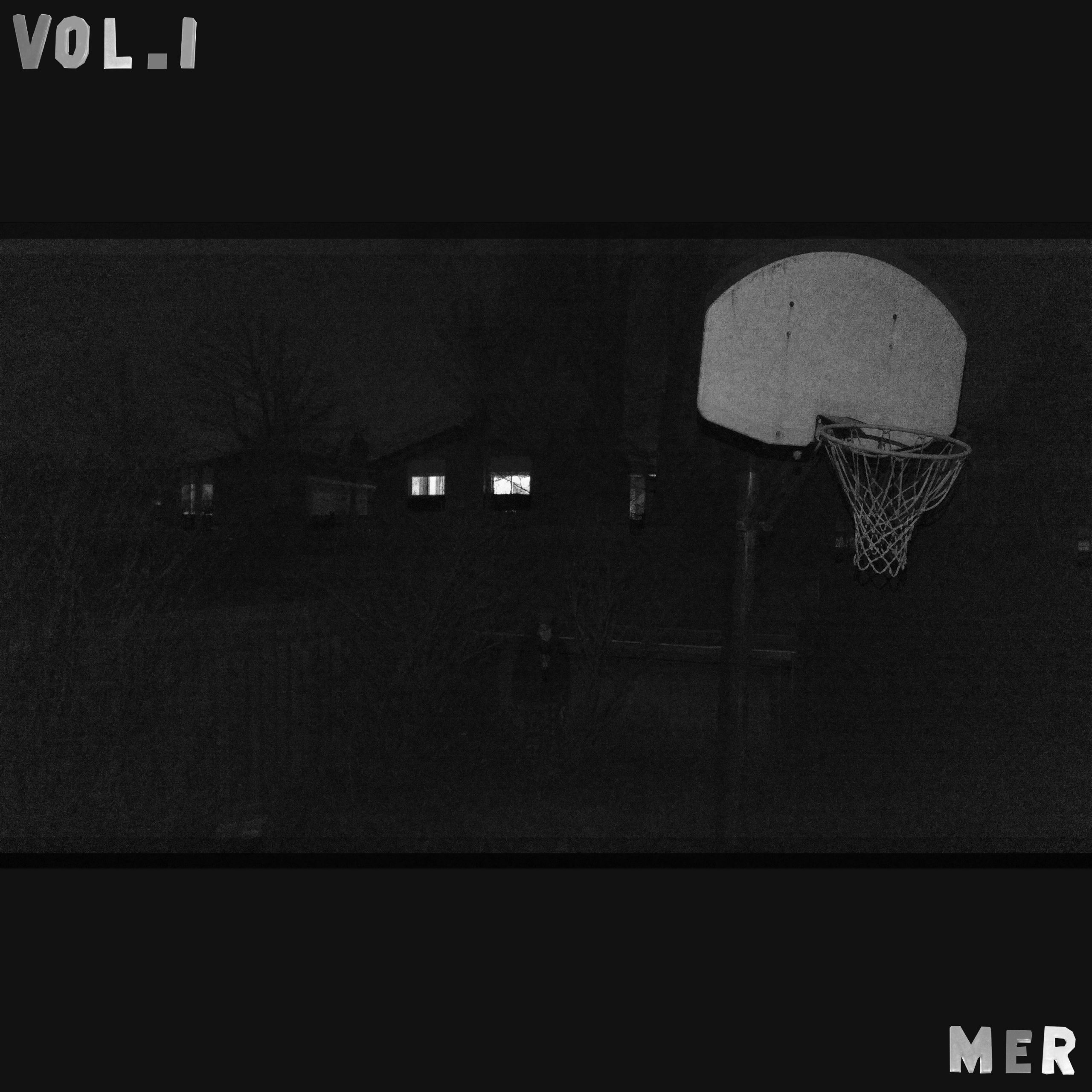 Vol.1 (MIXTAPE)