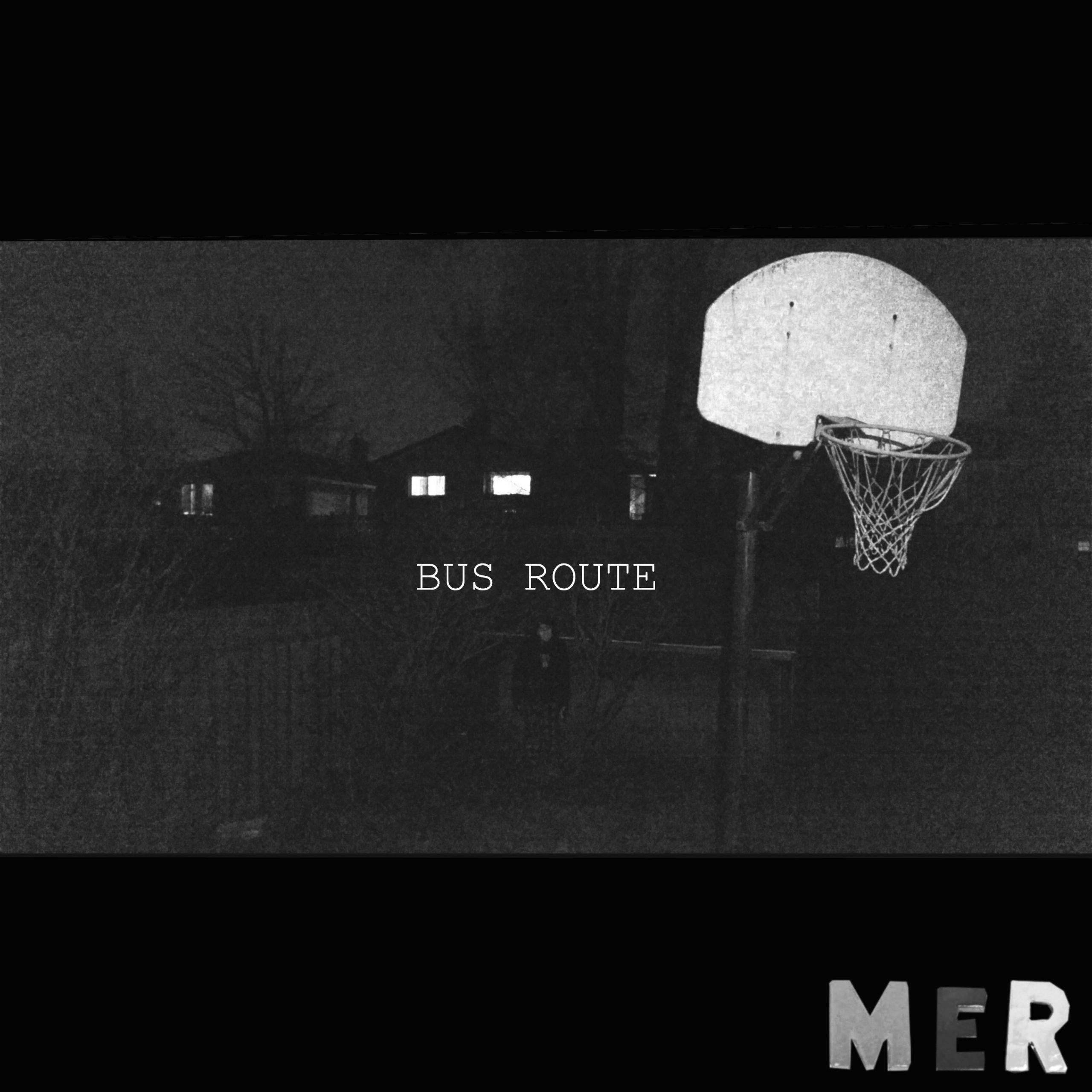 Bus Route (SINGLE)